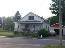 Maison à vendre à Sainte-Angèle-de-Prémont, Mauricie, 2340, Rue  Camirand, 18997414 - Centris
