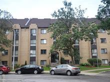 Condo for sale in Laval-des-Rapides (Laval), Laval, 380, Rue  Lulli, apt. 2, 26305259 - Centris