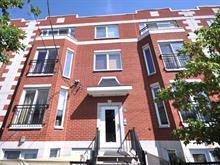 Condo for sale in Villeray/Saint-Michel/Parc-Extension (Montréal), Montréal (Island), 7351, 17e Avenue, apt. 3, 23592240 - Centris
