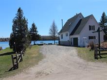 House for sale in Saint-Ulric, Bas-Saint-Laurent, 12, Lac-des-Îles, 21061524 - Centris