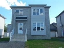 House for sale in Saint-Lin/Laurentides, Lanaudière, 761, Rue des Moissons, 25884723 - Centris