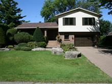 House for sale in Beaconsfield, Montréal (Island), 103, Héritage Road, 18435148 - Centris