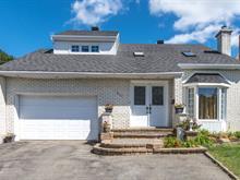 Maison à vendre à Sainte-Dorothée (Laval), Laval, 577, Rue des Pétunias, 22195449 - Centris