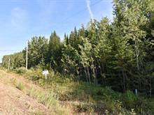Lot for sale in Rapide-Danseur, Abitibi-Témiscamingue, Route  388, 22807125 - Centris