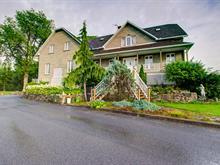 Maison à vendre à Saint-Urbain-Premier, Montérégie, 405, Chemin de la Grande-Ligne, 24257984 - Centris