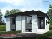 Maison à vendre à Saint-Félix-de-Valois, Lanaudière, Rue du Vallon, 18560741 - Centris