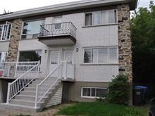 Duplex à vendre à Greenfield Park (Longueuil), Montérégie, 35 - 37, Rue  Regent, 12013675 - Centris