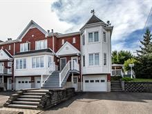 Maison à vendre à Sainte-Foy/Sillery/Cap-Rouge (Québec), Capitale-Nationale, 1217, Rue  Onésime-Voyer, 16309637 - Centris