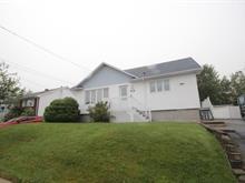 Maison à vendre à Baie-Comeau, Côte-Nord, 67, Avenue du Père-Arnaud, 16330460 - Centris