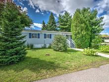 Maison mobile à vendre à Blainville, Laurentides, 73, 99e Avenue Est, 10367971 - Centris