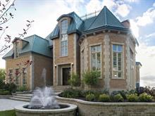 House for sale in Notre-Dame-de-l'Île-Perrot, Montérégie, 62, Rue  Simone-De Beauvoir, 26011603 - Centris
