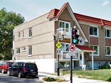 Income properties for sale in Rosemont/La Petite-Patrie (Montréal), Montréal (Island), 3401, Rue  Sherbrooke Est, 11048986 - Centris