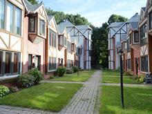 Condo for sale in Greenfield Park (Longueuil), Montérégie, 1514, Avenue  Victoria, apt. 6A, 18743483 - Centris