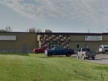Local commercial à louer à Gatineau (Gatineau), Outaouais, 152, Chemin  Industriel, local A, 18614648 - Centris