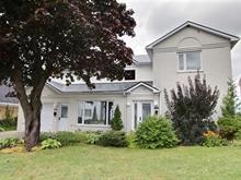 Maison à vendre à Desjardins (Lévis), Chaudière-Appalaches, 13 - 13A, Rue  Papineau, 24943898 - Centris