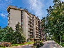 Condo for sale in Côte-des-Neiges/Notre-Dame-de-Grâce (Montréal), Montréal (Island), 6150, Avenue du Boisé, apt. PHH, 13619939 - Centris