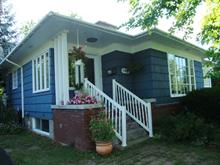 House for sale in Beloeil, Montérégie, 152, Rue  La Fontaine, 18325371 - Centris