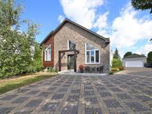 House for sale in Lachenaie (Terrebonne), Lanaudière, 281, Rue  Alfred-Messier, 9072359 - Centris