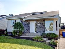 Maison à vendre à Deux-Montagnes, Laurentides, 770, Rue  Gagnier, 28616464 - Centris
