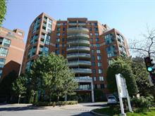 Condo for sale in Rosemont/La Petite-Patrie (Montréal), Montréal (Island), 5105, boulevard de l'Assomption, apt. 301, 15804457 - Centris