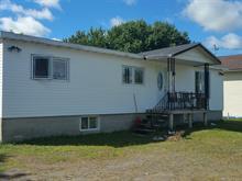 Maison à vendre à Shefford, Montérégie, 1036A, Chemin  Denison Est, 15922875 - Centris