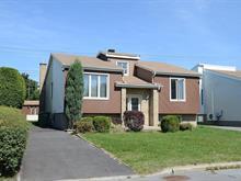House for sale in Rivière-des-Prairies/Pointe-aux-Trembles (Montréal), Montréal (Island), 1737, Rue  Thomas-Boily, 23965194 - Centris