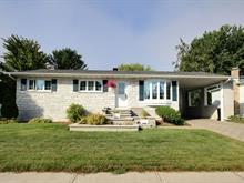 House for sale in Trois-Rivières, Mauricie, 4295, Rue  Louis-Pinard, 25955951 - Centris