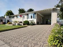 Maison à vendre à Trois-Rivières, Mauricie, 4295, Rue  Louis-Pinard, 25955951 - Centris