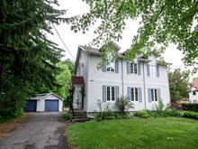 House for rent in Pointe-Claire, Montréal (Island), 449, Avenue  Saint-Louis, 19122879 - Centris