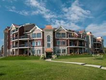 Condo à vendre à Chambly, Montérégie, 520, Rue  Martel, app. 104, 20595266 - Centris