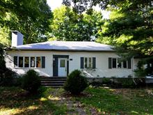 House for sale in Pierrefonds-Roxboro (Montréal), Montréal (Island), 16, 6e Avenue, 13208063 - Centris