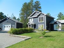 Maison à vendre à Lac-Kénogami (Saguenay), Saguenay/Lac-Saint-Jean, 7300, Rue des Découvreurs, 27570884 - Centris