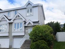Maison à vendre à Sainte-Dorothée (Laval), Laval, 7553, boulevard  Saint-Martin Ouest, 25088119 - Centris
