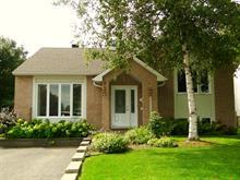Maison à vendre à Les Chutes-de-la-Chaudière-Est (Lévis), Chaudière-Appalaches, 904, Rue des Cormiers, 14656711 - Centris