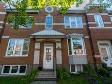 Maison de ville à vendre à Verdun/Île-des-Soeurs (Montréal), Montréal (Île), 5990A, Rue de Verdun, 13320613 - Centris