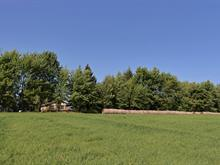 Hobby farm for sale in Shefford, Montérégie, 109A, Chemin  Meunier, 19185088 - Centris