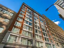 Condo à vendre à Ville-Marie (Montréal), Montréal (Île), 366, Rue  Mayor, app. 1106, 17665684 - Centris
