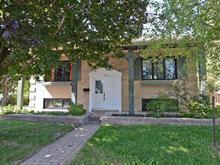 Maison à vendre à Saint-Hubert (Longueuil), Montérégie, 4290, Rue  Beauséjour, 27339415 - Centris