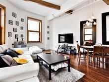 Condo / Apartment for rent in Ville-Marie (Montréal), Montréal (Island), 204, Rue de l'Hôpital, apt. 204, 19736726 - Centris