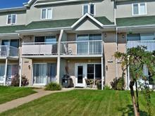 Condo for sale in Charlesbourg (Québec), Capitale-Nationale, 1180, Rue de l'Aigue-Marine, apt. 17, 26417751 - Centris
