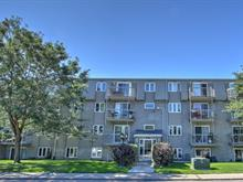 Condo for sale in La Prairie, Montérégie, 120, Rue  Saint-Henri, apt. 402, 28859840 - Centris