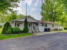 Maison à vendre à Nicolet, Centre-du-Québec, 2900, Route du Port, 19306295 - Centris