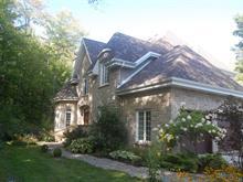 Maison à vendre à Ascot Corner, Estrie, 154, Rue du Domaine, 28216400 - Centris