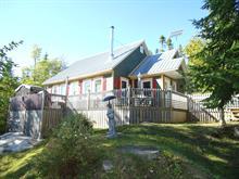 Maison à vendre à Hébertville-Station, Saguenay/Lac-Saint-Jean, 30, Lac  Bellevue, 23056301 - Centris