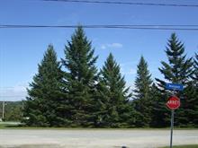 Lot for sale in Rock Forest/Saint-Élie/Deauville (Sherbrooke), Estrie, Rue  Bousquet, 15019685 - Centris