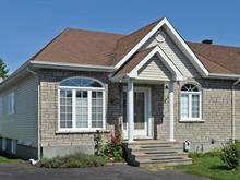 Maison à vendre à Salaberry-de-Valleyfield, Montérégie, 943, Rue des Orchidées, 14292479 - Centris