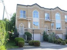 House for sale in Brossard, Montérégie, 7462, Place  Tanger, 10801942 - Centris
