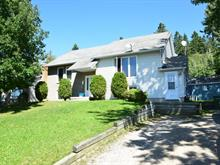 House for sale in Rock Forest/Saint-Élie/Deauville (Sherbrooke), Estrie, 1481A - 1483A, boulevard  Mi-Vallon, 22319537 - Centris