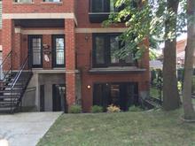 Condo for sale in Mercier/Hochelaga-Maisonneuve (Montréal), Montréal (Island), 2242, Avenue  Mercier, 18685416 - Centris