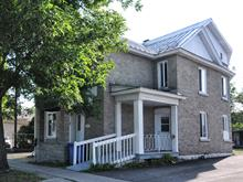 Income properties for sale in Joliette, Lanaudière, 111, Rue  Saint-Charles-Borromée Nord, 18853512 - Centris